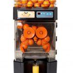 wyciskarka do pomarańczy HOSK Juicer