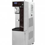 Maszyna do lodów samoobsługowa ISI-271SHSN