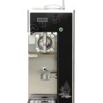 Maszyna do lodów samoobsługowa ISI-271THSN barowa 2